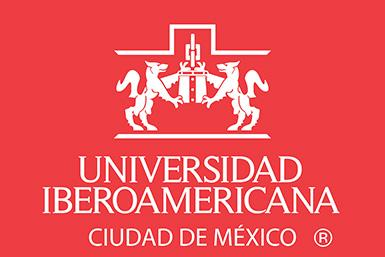 ucu_exchange_universidad_iberoamericana
